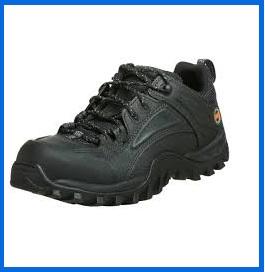 Best Mechanics Shoes for Concrete