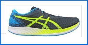 Best Running Shoes For 10k Race