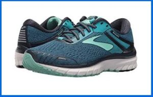 Best Shoes For lumbar Pain