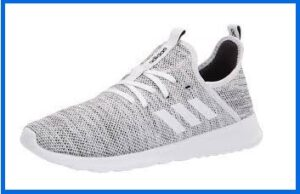 Best Shoes for Burning Feet