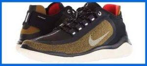 Best Waterproof Walking Shoes For Europe