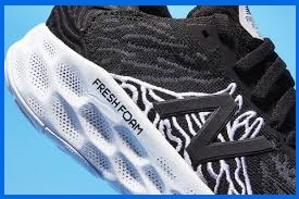 Best Cushioned Tennis Shoes