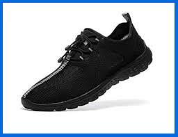 Best Orthopedic Slip Resistant Shoes