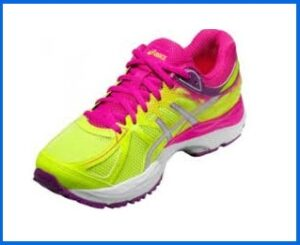 Best Running Shoes For Teenage Girls