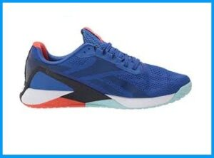 Best Shoes for Plyometrics