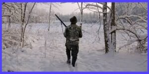 Best Cold Weather Hunting Boots for Winters