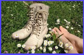 Best Farm Boots For Women