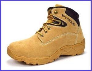 Best Lightweight Construction Shoes