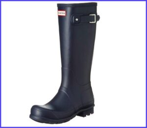 Best Rubber Boots For Hiking